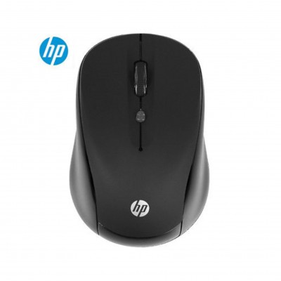 HP FM510a Wireless
