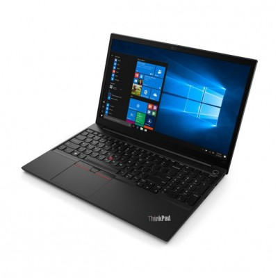 "Lenovo Thinkpad E15  15.6""FHD/Intel® Core™i3-10110U/4GB DDR4/1TB HDD/ Intel® UHD Graphics"